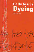 Cellulosics Dyeing (Paperback)