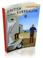 British Surrealism In Context: A Collector's Eye (Paperback)