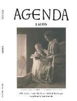 Lauds: Vol 43/ 2-3 (Paperback)