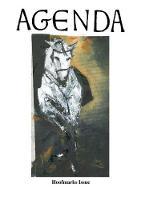 Hoofmarks: Vol 45/3 (Paperback)