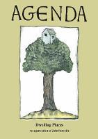 Dwelling Places: Vol. 45/4 - Vol. 46/1: An Appreciation of John Burnside (Paperback)