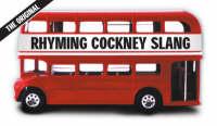 Rhyming Cockney Slang