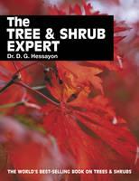 The Tree & Shrub Expert (Paperback)