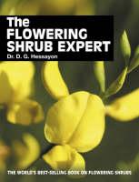 The Flowering Shrub Expert (Paperback)