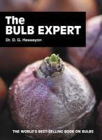 The Bulb Expert (Paperback)