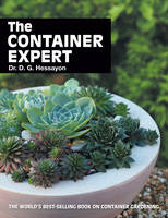 The Container Expert (Paperback)