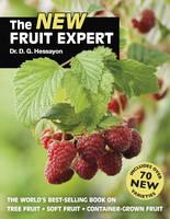 The Fruit Expert (Paperback)