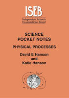 Science Pocket Notes: Physical Processes - Pocket Notes (Paperback)