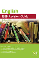 English ISEB Revision Guide - ISEB Revision Guides (Paperback)