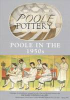 Poole Pottery in the 1950s: A Price Guide (Paperback)