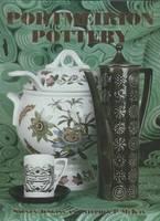 Portmeirion Pottery (Hardback)