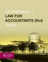 Law for Accountants (ROI) Toolkit
