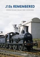 J15s Remembered (Paperback)