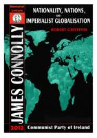 Nationality, Nations, and Imperialist Globalisation
