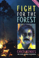 Fight for the Forest 2nd Edition