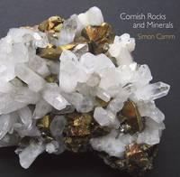 Cornish Rocks and Minerals - Pocket Cornwall (Paperback)