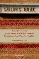 Sailor's Home (Paperback)