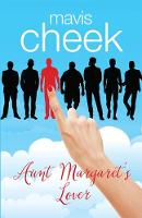 Aunt Margaret's Lover (Paperback)