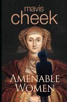Amenable Women (Paperback)