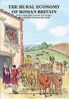 The Rural Economy of Roman Britain: New Visions of the Countryside of Roman Britain Volume 2