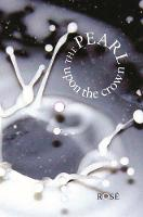 Pearl Upon the Crown: Eight Cantos (Paperback)