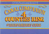 4 Counties Ring (Paperback)