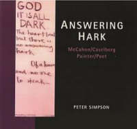 Answering Hark (Paperback)