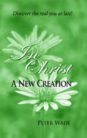 In Christ (Paperback)