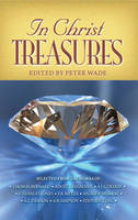 In Christ Treasures (Paperback)