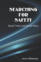 Searching for Safety (Paperback)