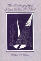 Autobiography of Maria Callas: A Novel (Hardback)