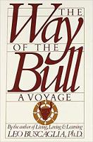 Way of the Bull (Paperback)