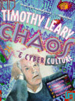 Chaos and Cyberculture (Paperback)