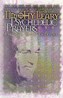 Psychedelic Prayers (Paperback)