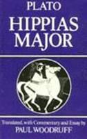 Hippias Major