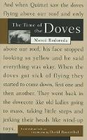 The Time Of The Doves (Paperback)