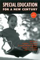 Special Education for a New Century (Paperback)
