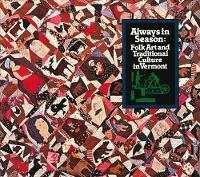 Always in Season (Paperback)