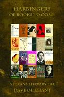 Harbingers of Books to Come