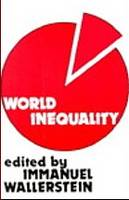 World Inequality: Origins and Perspectives on the World System (Paperback)