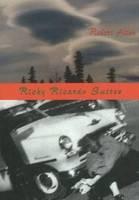 Ricky Ricardo Suites (Paperback)