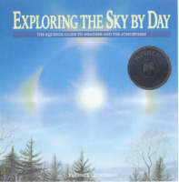 Exploring the Sky by Day (Paperback)