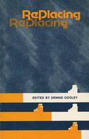 RePlacing (Paperback)
