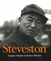 Steveston (Paperback)