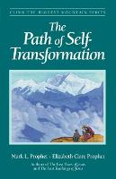The Path of Self Transformation (Paperback)
