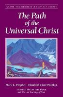 The Path of the Universal Christ (Paperback)