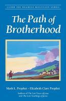 The Path of Brotherhood (Paperback)
