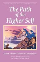 The Path of the Higher Self (Paperback)