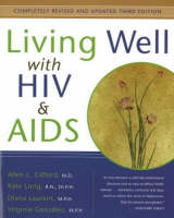 Living Well with HIV & AIDS (Paperback)