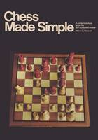 Chess Made Simple (Paperback)